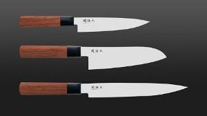 Japanische kochmesser ch